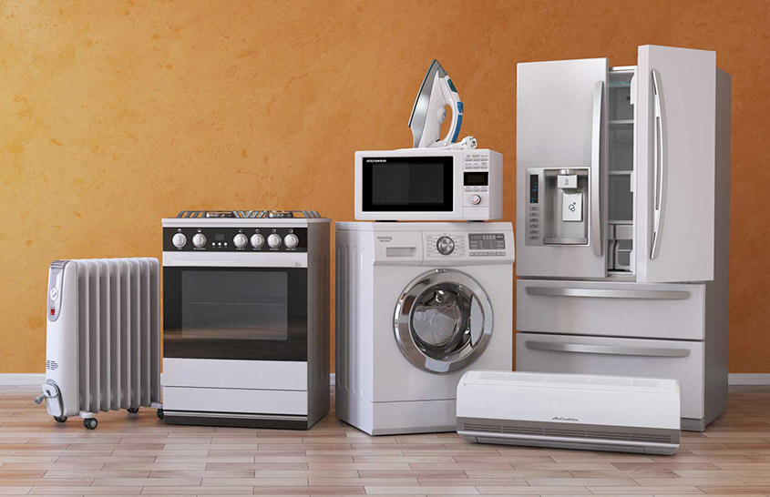 Household Appliance/Furniture