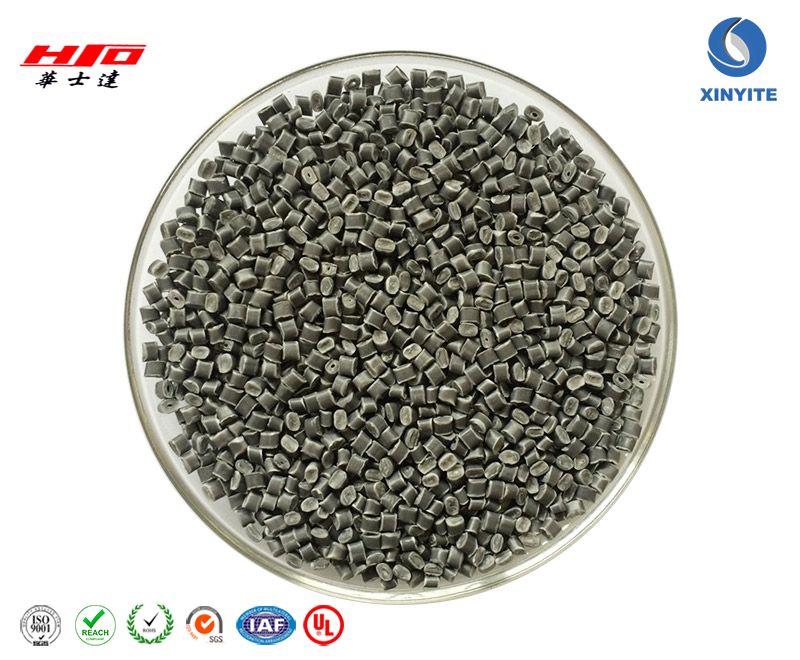 TD20 Mineral Filled Polypropylene