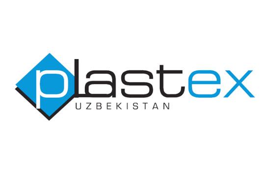 Plastex Uzbekistan 2019