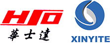 Suzhou Xinyite Plastic Technology Co., Ltd.